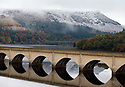 10/11/16<br />
