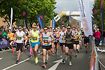 Newport Marathon 2019