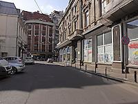 CITY_LOCATION_40452