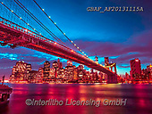 Assaf, LANDSCAPES, LANDSCHAFTEN, PAISAJES, photos,+Architecture, Bridge, Brooklyn, Brooklyn Bridge, Buildings, Capital Cities, City, Cityscape, Color, Colour Image, Dusk, Eveni+ng, Landmark, Lights, Manhattan, New York, Photography, River, Sky, Skyscrapers, SuspensionBridge, Twilight, Urban Scene, Wat+er,Architecture, Bridge, Brooklyn, Brooklyn Bridge, Buildings, Capital Cities, City, Cityscape, Color, Colour Image, Dusk, Ev+ening, Landmark, Lights, Manhattan, New York, Photography, River, Sky, Skyscrapers, SuspensionBridge, Twilight, Urban Scene,+,GBAFAF20131115A,#l#, EVERYDAY