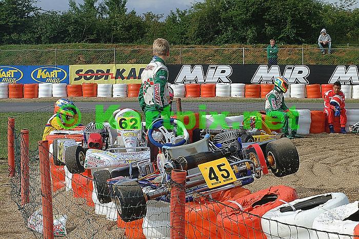 Circuit International de St-Amand
