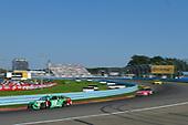 #18: Kyle Busch, Joe Gibbs Racing, Toyota Camry M&M's Flavor Vote Winner