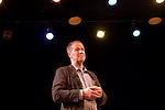 Port Townsend, Centrum, Chamber Music Workshop, June 16-21 2015, Fort Worden, Wheeler Theater, Cregg Miller, Program Director,