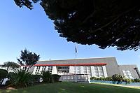 20210522 Hutt Intermediate School