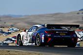Pirelli World Challenge<br /> Grand Prix of Sonoma<br /> Sonoma Raceway, Sonoma, CA USA<br /> Friday 15 September 2017<br /> Ryan Eversley<br /> World Copyright: Richard Dole<br /> LAT Images<br /> ref: Digital Image RD_NOCAL_17_085