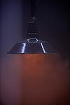 GOD NEEDS SACRIFICE....Choregraphie : MONTET Bernardo..Compagnie : Centre National Choregraphique de Tour..Lumiere : MATIGNON Laurent..Avec :..DELAUNAY Raphaelle..Paroleur : RANGOLY Christophe..Musique live : PRINCE Christiane..Lieu : Le Quartz de Brest..Cadre : Festival Antipodes 2010..Ville : Brest..Le : 02 03 2010..© Laurent PAILLIER / photosdedanse.com..All rights reserved
