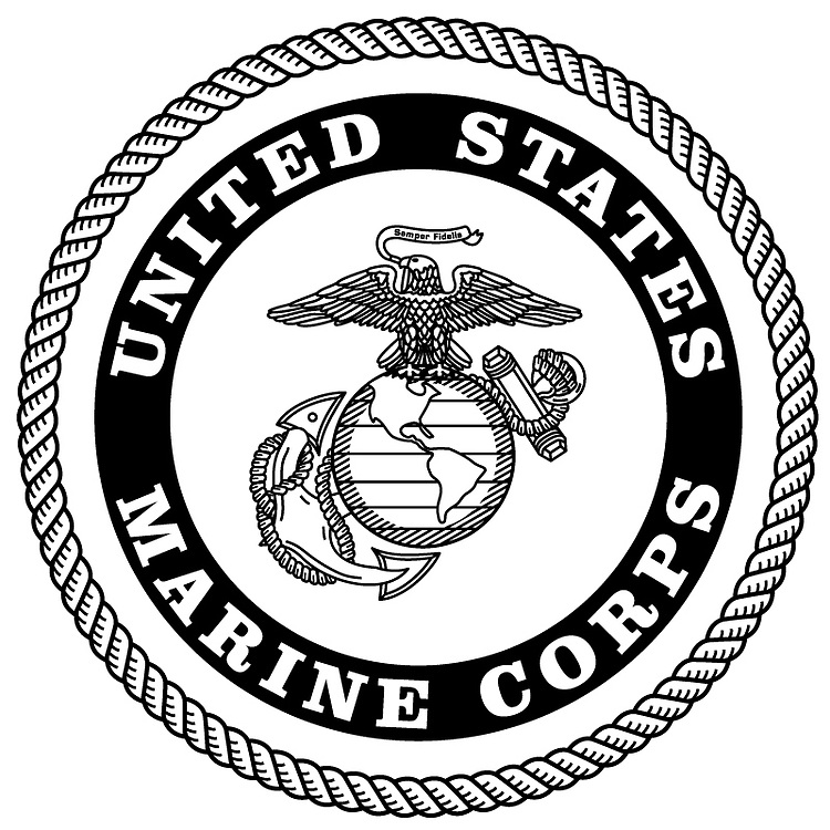 Marine Corps Ball 242st Birthday