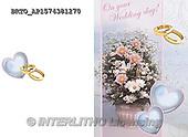 Alfredo, WEDDING, HOCHZEIT, BODA, photos+++++,BRTOAP1574381270,#W#