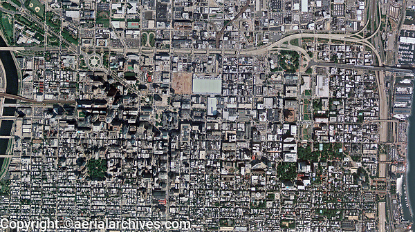 historical aerial photo map of Philadelphia, PA, 2008.  To obtain historical aerial photography of Pennyslvania for a specific project, please submit our research request form available at http://www.aerialarchives.com/download/GeoResearchForm.pdf.