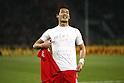 Japan Soccer Stars : Tomoaki Makino