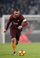 Calcio, Serie A: Juventus vs Roma. Torino, Juventus Stadium,17 dicembre 2016. <br />
