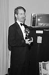 Steven Spielberg, Academy Awards 1987