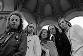 Big Brother and The Holding Company 1968