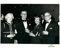 Jean De Grandpre<br /> , 17 oct 1979<br /> <br /> PHOTO :   Agence Quebec Presse