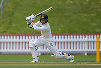 181017 Plunket Shield Cricket - Wellington Firebirds v Otago Volts