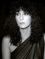 Cher 1978<br /> Photo By Adam Scull/PHOTOlink.net