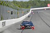 Monster Energy NASCAR Cup Series<br /> AXALTA presents the Pocono 400<br /> Pocono Raceway, Long Pond, PA USA<br /> Sunday 11 June 2017<br /> Erik Jones, Furniture Row Racing, GameStop/Cars 3: Driven to Win Toyota Camry<br /> World Copyright: Logan Whitton<br /> LAT Images<br /> ref: Digital Image 17POC1LW3169