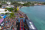 THE  2019 IRONMAN WORLD CHAMPIONSHIPS KONA