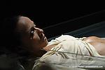 La Baraka - Abou Lagraa....D'eux sens..Pièce pour 2 danseurs et 2 musiciens - Création 2008....Chorégraphie et direction artistique : Abou Lagraa....Danseurs : Nawal et Abou Lagraa - Musiciens sur scène : Elham Machkouri, Daniel Reza Machkouri - Musique additionnelle et arrangements : Eric Aldea (compositeur musicien), Massoud Raonaq (chanteur) - Consultante artistique : Patricia Porasse - Création vidéo : Luc Riolon - Costumes : Michelle Amet - Création et régie lumière : Gérard Garchey - Direction technique : Jean Boulay - Régie générale : Patrick Magny - Régie son : Béranger Mank..Opera de Lyon, Lyon, France..le 24 septembre 2008..Copyright Laurent Paillier / photosdedanse.com..All rights reserved