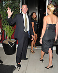 Michael Lohan attends The World's Most Beautiful Magazine Launch Event held at Drai's in Hollywood, California on August 10,2011                                                                               © 2011 Hollywood Press Agency
