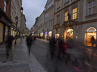 CITY_LOCATION_41009