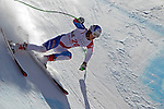 30.11.2011, Birds of Prey, Beaver Creek, USA, FIS Weltcup Ski Alpin, Abfahrt Herren, 2. Training, im Bild  Swiss Ski Team Athlete Carlo Janka // during a men's downhill practice session at FIS alpine Ski Worldcup on the Birds of Prey downhill course, Beaver Creek, United Staates on 2011/11/30 , EXPA Pictures © 2011, PhotoCredit: EXPA/ Jonathan Selkowitz..***** ATTENTION - out of USA *****