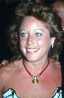 Lesley Gore<br /> 1991<br /> Photo By John Barrett/CelebrityArchaeology.com<br /> <br /> http://CelebrityArchaeology.com