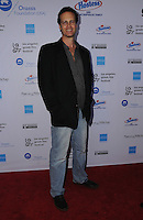 "05 June 2016 - Hollywood, California - Randall Batinkoff. Arrivals for the 2016 LA Greek Film Festival Premiere Of ""Worlds Apart"" held at The Egyptian Theater. Photo Credit: Birdie Thompson/AdMedia"