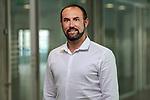 Nicolas Magenties - BPI France