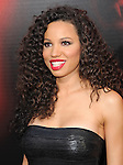 Jurnee Smollett<br /> <br /> <br />  at HBO True Blood Season 6 Premiere held at The Cinerama Dome in Hollywood, California on June 11,2013                                                                   Copyright 2013 Hollywood Press Agency
