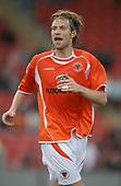 2007-07-25 Blackpool v Wigan PSF