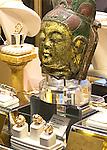 Jewelry, Ancient Creations, Las Vegas, Nevada