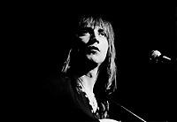 1973 04  MUS - DUBOIS_Claude
