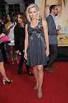 Jennie Garth at the Summit Entertainment's L.A. Premiere of Letters to Juliet held at The Grauman's Chinese Theatre in Hollywood, California on May 11,2010                                                                   Copyright 2010  DVS / RockinExposures
