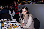 The Masters Club at the Longines Masters of Hong Kong at AsiaWorld-Expo on 10 February 2018, in Hong Kong, Hong Kong. Photo by Zhenbin Zhong / Power Sport Images