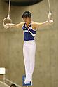 70th All Japan Artistic Gymnastics Individual All-Around Championship