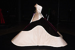 Charles James Beyond Fashion Exhibition
