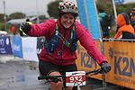 NELSON, NEW ZEALAND JUNE : K2M Multi Sport Event ,Sunday 6 June 2021,Nelson New Zealand. (Photo by Evan Barnes Shuttersport Limited)932