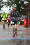 2020-10-04 Clarendon Marathon 09 SB Finish