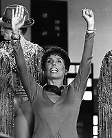 Lena Horne 1981 Photo by Adam Scull-PHOTOlink.net