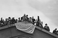 - revolt of  prisoners in S.Vittore jail  (Milan, 1976)....- rivolta dei detenuti nel carcere di S.Vittore (Milano, 1976)