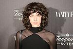 Brianda Fitz-James Stuart attends to the honorific event of Vanity Fair in Madrid, Spain. December 01, 2016. (ALTERPHOTOS/BorjaB.Hojas)