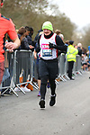 2020-03-15 Brentwood Half 38 PT Finish