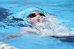 NELSON, NEW ZEALAND - JANUARY 31:<br /> Nelson Marlborough Swim Champs. Sunday 31 January 2021. Nayland Pool, Nelson, New Zealand. (Photo by Chris Symes/Shuttersport Limited)