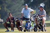 101126 CMRFU Golf Classic