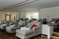 Hotel Schüle's Gesundheitsresort & Spa in der Ludwigstraße in Oberstdorf im Allgäu, Bayern, Deutschland<br /> Hotel Schüle's Gesundheitsresort & Spa, Ludwigst  in Oberstdorf, Allgäu, Bavaria, Germany