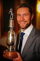 150406 Cricket - Norwood Awards