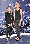 Sheryl Crow & Gabrielle Reece at The Jimmy Choo for H&M Launch Party in support of The Motion Picture & Television Fund held at  a private residence in West Hollywood, California on November 02,2009                                                                   Copyright 2009 DVS / RockinExposures