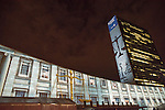 SDG Projections: Massive scale projections and  peoples' voices to celebrate UN70 and visually depict the 17 Global Goals<br /> Organized by the United Nations Department of Public Information in partnership with the Executive Office of the Secretary-General, the Office of the Special Adviser on Post-2015 Development Planning, the Global Poverty Project and other partners<br /> <br /> <br /> <br /> <br /> <br /> <br /> <br /> <br /> <br /> <br /> <br /> <br /> <br /> <br /> <br /> <br /> <br /> <br /> <br /> <br /> <br /> <br /> <br /> <br /> <br /> <br /> <br /> <br /> <br /> <br /> <br /> <br /> <br /> <br /> <br /> <br /> <br /> <br /> <br /> <br /> <br /> <br /> <br /> <br /> <br /> <br /> <br /> <br /> <br /> <br /> <br /> <br /> <br /> <br /> <br /> <br /> <br /> <br /> <br /> <br /> <br /> <br /> <br /> <br /> <br /> <br /> <br /> <br /> <br /> <br /> <br /> <br /> <br /> <br /> <br /> <br /> <br /> <br /> <br /> <br /> <br /> <br /> <br /> <br /> <br /> <br /> <br /> <br /> <br /> <br /> <br /> <br /> <br /> <br /> <br /> <br /> <br /> <br /> <br /> <br /> <br /> <br /> <br /> <br /> <br /> <br /> <br /> <br /> <br /> <br /> <br /> <br /> <br /> <br /> <br /> <br /> <br /> <br /> <br /> <br /> <br /> <br /> <br /> <br /> <br /> <br /> <br /> <br /> <br /> <br /> <br /> <br /> <br /> <br /> <br /> <br /> <br /> <br /> <br /> <br /> <br /> <br /> <br /> <br /> <br /> <br /> <br /> <br /> <br /> <br /> <br /> General Assembly 69th session: High-level Forum on a Culture of Peace<br /> <br /> Opening Statements by the Acting President of the General Assembly and the Secretary-General, followed by panel discussions