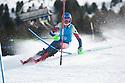 06/02/2020 under 14-16-18-21 slalom run 2